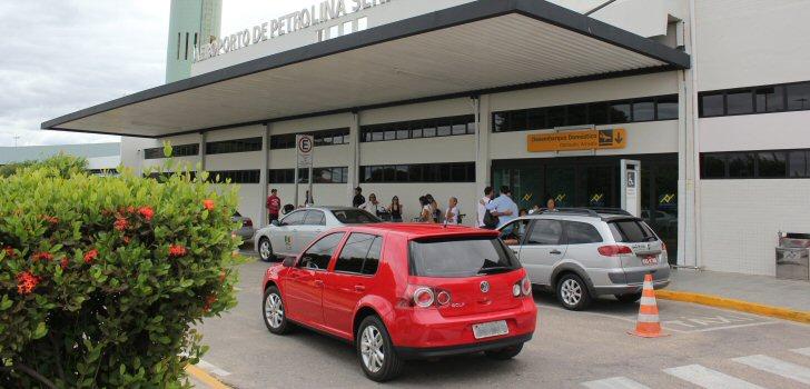 mietwagen-brasilien