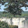 Tourismus Brasilien: Weniger Ausländer als der Louvre  in Paris
