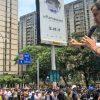 USA: Polizei beendet illegale Besetzung der venezolanischen Botschaft