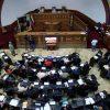 Venezuela: Abgeordneter flüchtet in mexikanische Botschaft