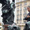 Kolumbien: Präsident Duque reist nach Großbritannien, Frankreich und in die Schweiz