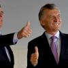 Gemeinsame Währung zwischen Brasilien und Argentinien