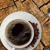Arabica und Robusta: Behörden untersuchen Betrug bei Kaffee
