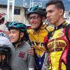 """Flucht aus Venezuela: """"Auf der Suche nach der Zukunft meiner Kinder"""""""