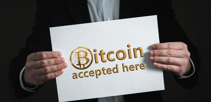 bitcoin-231555