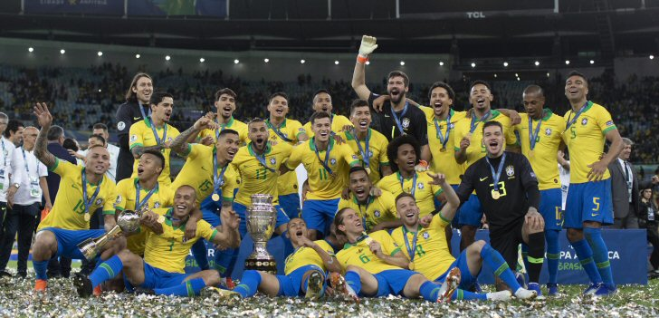 brasil-copa-2019