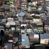 """Was ist mit der """"fehlenden Mitte"""" Lateinamerikas passiert?"""