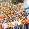 Human Rights Watch: Außergerichtliche Hinrichtungen in Venezuela