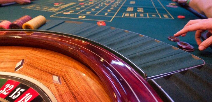 suedamerika-casino