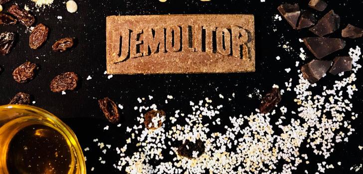 demolitor