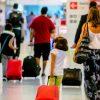 Direktflüge von Brasília nach Chile, Paraguay und Peru