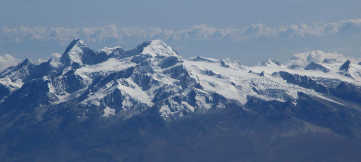 gletscher