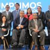 "Lateinamerika lehnt ""alle Maßnahmen"" des Diktators Nicolás Maduro zur ""Destabilisierung"" Ecuadors ab"