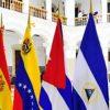 """Bolivien zieht sich aus Staatenbund """"ALBA"""" zurück"""