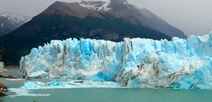 eisberg-argentinien