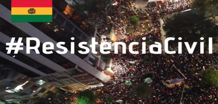 proteste-bolivia