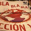 Surreal Madrid:  Fehlstart ins Klimajahr 2020