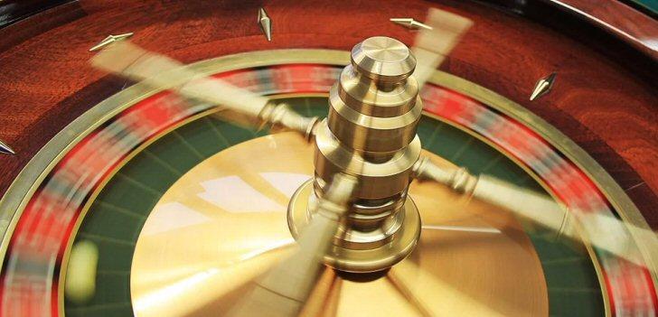 casino-latina