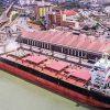 Brasilien: Weitere Privatisierungen für 24 Milliarden US-Dollar