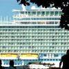 Kreuzfahrttourismus: Irreversibler Schaden auf den Caymaninseln