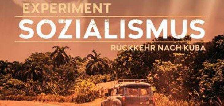 Experiment Sozialismus - Rückkehr nach Kuba | Bildquelle: https://latina-press.com © n/a | Bilder sind in der Regel urheberrechtlich geschützt