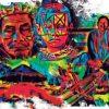 UN-Klimakonferenz: Indigene Völker werden nicht gehört