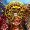 Santurantikuy: Der Weihnachtsmarkt von Cusco