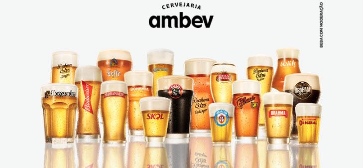 bier-brasilien