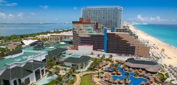 casino-resorts-mexiko