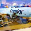 """Neuer Eigentümer für Ferienflieger """"Condor"""""""