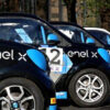 """ElectroRuta Enel X"": Ehrgeizigstes Elektromobilitätsprojekt in Lateinamerika"