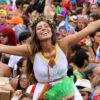 Karneval in Brasilien: São Paulo ist das beliebteste Reiseziel