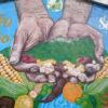 """Kolumbien: """"Dieser Frieden macht uns Angst"""""""