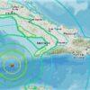Kuba – Jamaika: Gewaltiges Erdbeben in der Karibik