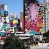 Brasilien: São Paulo hat 11,8 Millionen Einwohner