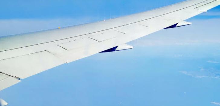 flug-insel