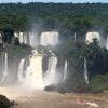Tourismus Brasilien: Betriebskapazität des Flughafens Foz do Iguaçu verdoppelt