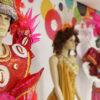 Karneval in Rio: 1,9 Millionen Touristen erwartet