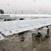 Coronavirus: Lufthansa beschließt Maßnahmenpaket