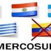 Mercosur: Studenten und Lehrer erhalten kostenloses Visum