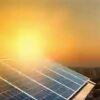 """""""Elecnor"""" errichtet  größten Solarpark in der Dominikanischen Republik"""