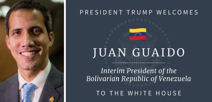 venezuela-guaido