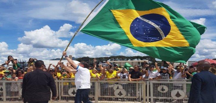 bolso-brasilien