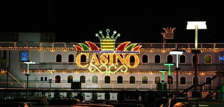 casino-argentina