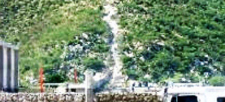 grenze-haiti