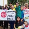 Venezuela im Zeichen der Corona-Krise