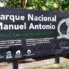 Coronavirus: Costa Rica schließt alle Nationalparks und Naturschutzgebiete