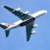 Ticketrückerstattung können sich Fluggesellschaften nicht leisten