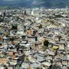 Ecuador: Sechzig Prozent der   Bevölkerung könnte an Coronavirus erkranken