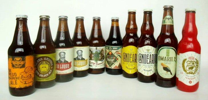 bier_peru